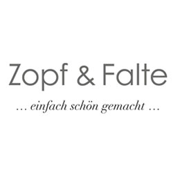 DorfgalerieZopf&FalteStrickmode