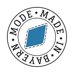 dorfgalerie_mode_madeinbayern_logo